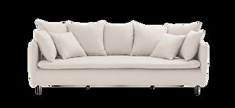 Canapé blanc.png