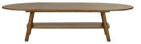 Table basse noyer 160.png