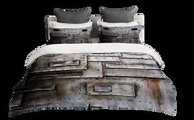 Housse couette industrielle metal (1).png