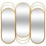 Miroir metal tryptique.jpg