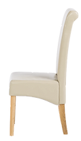 Chaise haute beige face.png