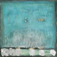 Tableau abstrait bleu.jpg
