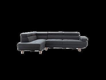 canapé d'angle gris foncé.png