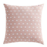 Coussin graphique rose.jpg