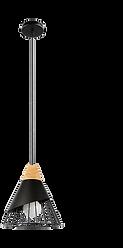 Suspension bois acier filaire amz.png