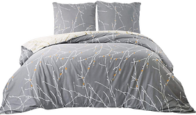 Housse couette branches grise.png