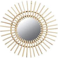 Miroir soleil rotin.jpg