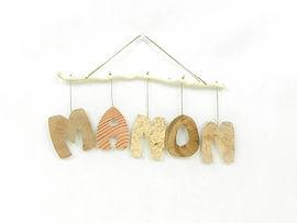 Lettres Manon.jpg