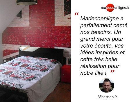 Chambre British Sebastien.jpg