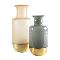 2_vases-removebg-preview.png