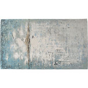 Tapis abstrait bleu.jpg