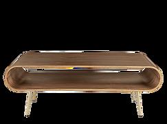 Table basse bois vintage 60s.png