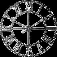 Horloge industrielle.png
