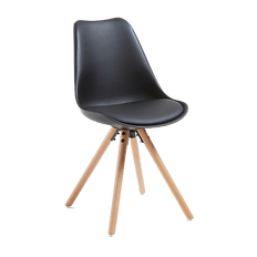 Chaise Ralf noire.png
