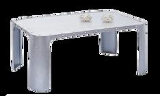 table basse metal antique gris.png
