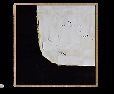 Tableau abstrait noir blanc.png