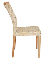 Chaise bois rotin haute.png