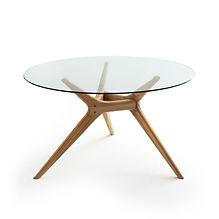 Table repas ronde bois.jpg