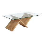 Table basse Waley kv.png