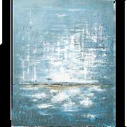 Tableau bleu abstrait.png