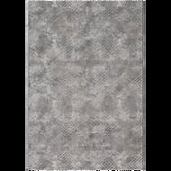 Tapis gris texturé fin.png