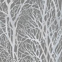 Papier peint arbres gris.jpg