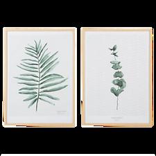 Tableaux feuilles.png