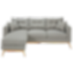 canape-d-angle-style-scandinave-4-5-plac