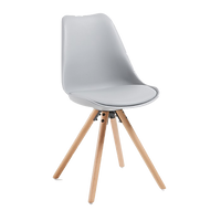 Chaise Ralf grise.png