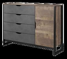 Commode industrielle noire bois (1).png