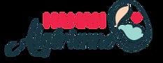 Logo_maman_algérienne.png