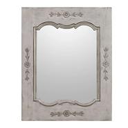 Miroir gris argenté.png