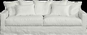 Canapé lin blanc.png