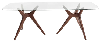 Table verre noyer.png