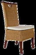 Chaise haute rotin.png