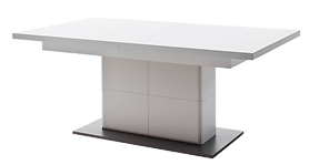 Table repas design blanche.png
