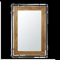 Miroir bois tuyau industriel.png
