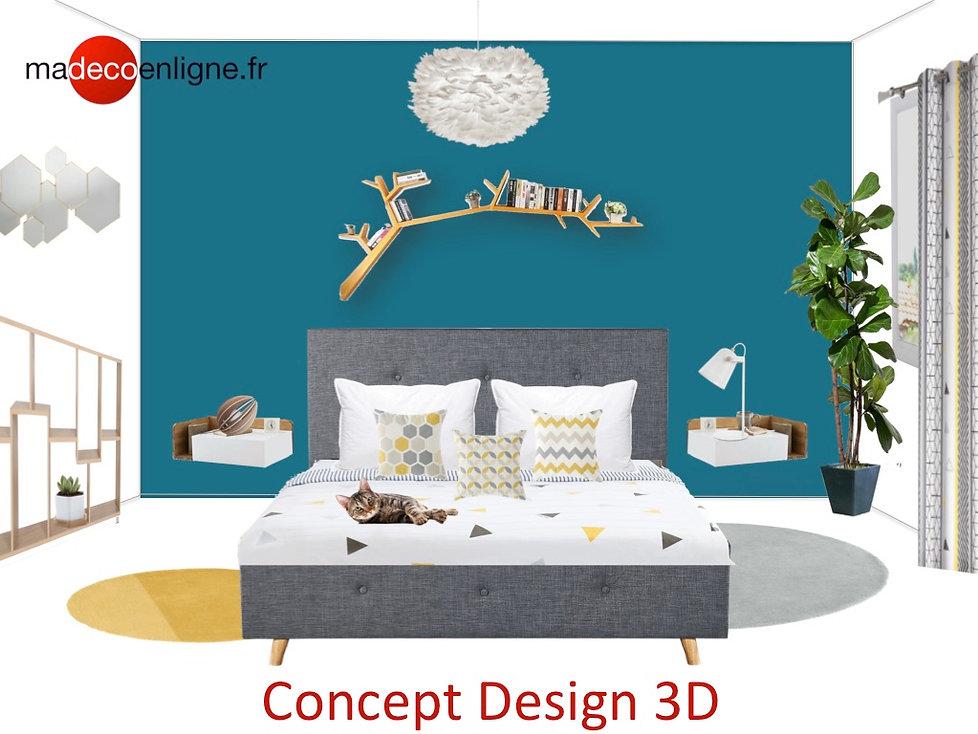 Madecoenligne concept design 3D.jpg