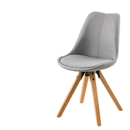 Chaise grise scandi 24.png