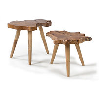 Tables basses bois découpé.jpg