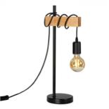 Lampe industrielle bois noir.png