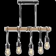 Suspension ampoules noir industrielle.png