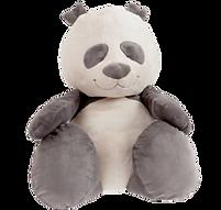 Panda geant.png