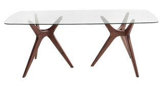 Table rectangle vere noyer.png