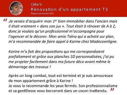 Témoignage Célia V.jpg