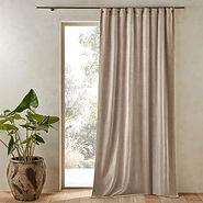 rideaux gris tourterelle.jpg