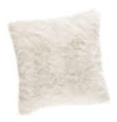 Coussin blanc mdm.png