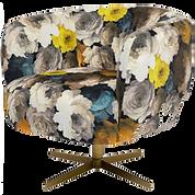 Fauteuil fleurs.png