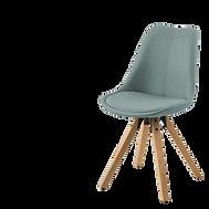 Chaise vert menthe 24.png