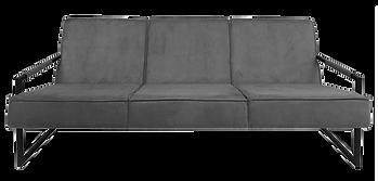 Canapé industriel gris.png